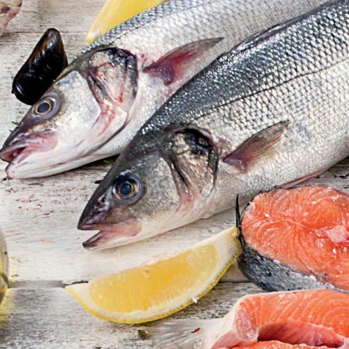 pesce-settore